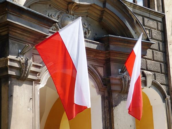 В Польше объяснили отказ позвать РФ на годовщину начала Второй мировой войны