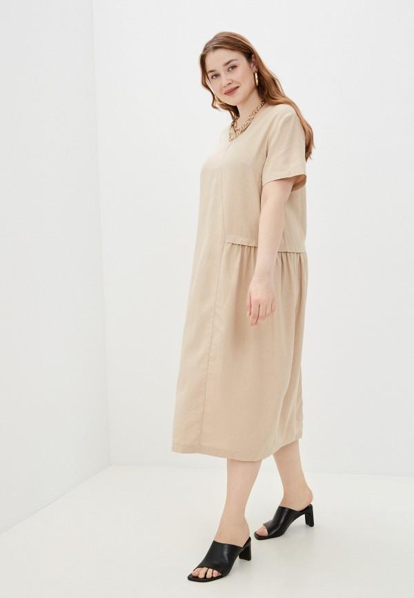 Эти льняные платья способна сшить каждая женщины Модель, платье, линии, очень, платья, Рукава, цвета, длиной, рукавами, воротником, рукавов, простой, максимально, ткани, короткими, сшить, цельнокроенными, может, лацканами, отложным