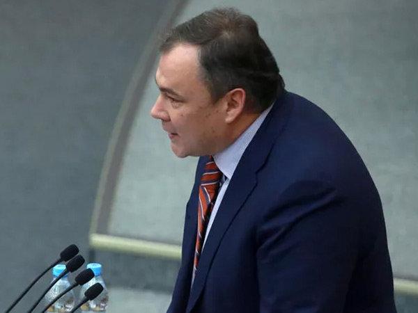 В руководстве Госдумы сомневаются в возвращении России в ПАСЕ