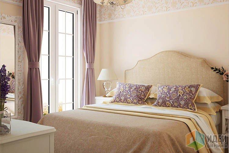 Интерьер дома в стиле прованс идеи для дома,интерьер и дизайн
