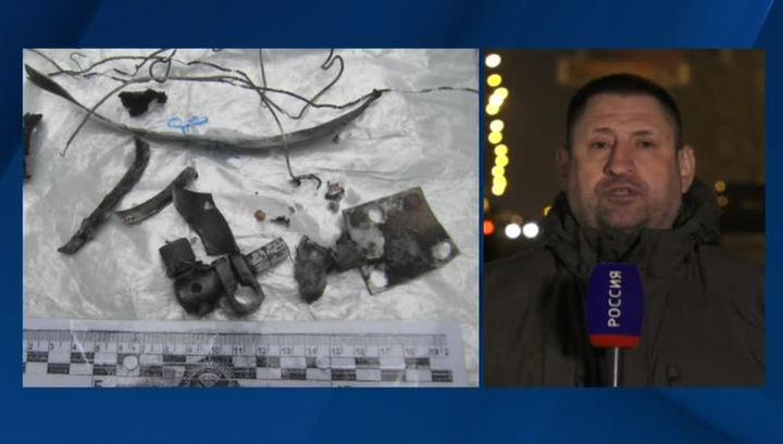 ДНР и ЛНР атаковали украинские диверсанты