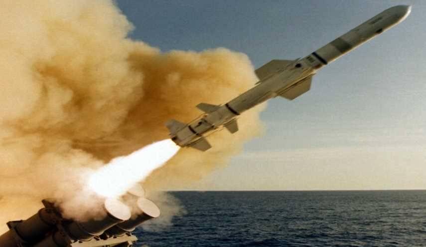 Пентагон готов ударить по сирийской армии