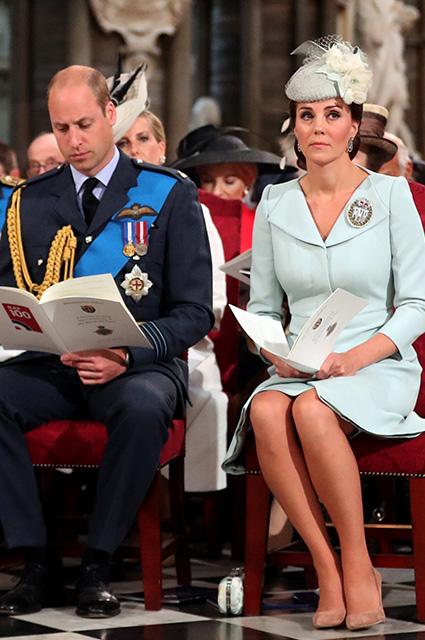 Кейт Миддлтон и принц Уильям придумали трюк, как избавиться от папарацци монархии, кейт миддлтон