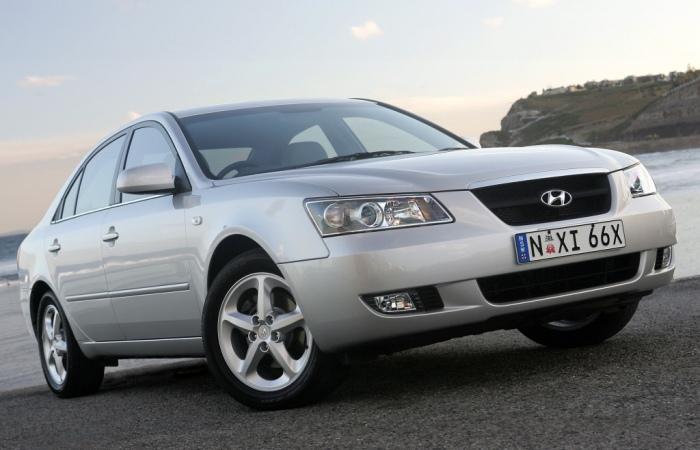 7 подержанных автомобилей, владельцы которых довольны абсолютно всем