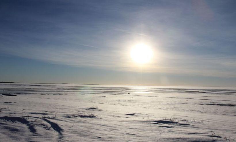 Загадка Чудского озера: а было ли на самом деле легендарное Ледовое побоище