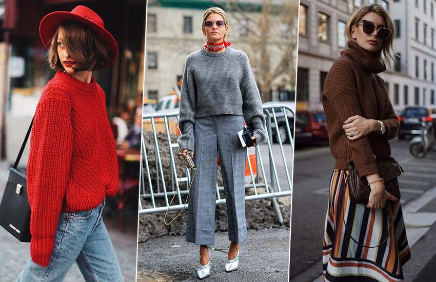 Пятерка за стиль: 5 приемов в одежде для тех, у кого широкие бедра бедра, будут, запахом, лампасы, бедер, могут, просто, часть, область, объем, сейчас, жакеты, бедро, размера, более, будет, которые, нужны, твоих, нужно