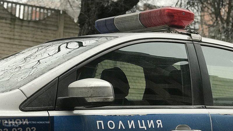 Ребенок получил тяжелые травмы во время аварии в Ленобласти