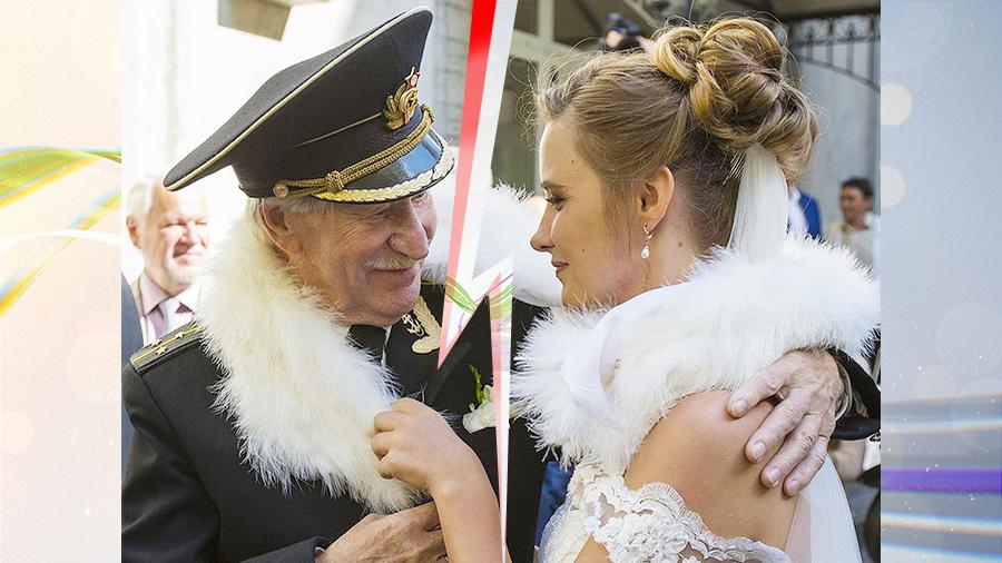 Краско разводится с женой, Блёданс скоро родит, Кассель женится, а Киркоров и Цой стали родителями