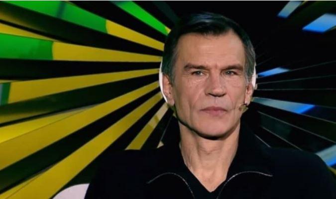 Ушел из жизни звезда сериала «Дальнобойщики» Денис Карасев Шоу бизнес