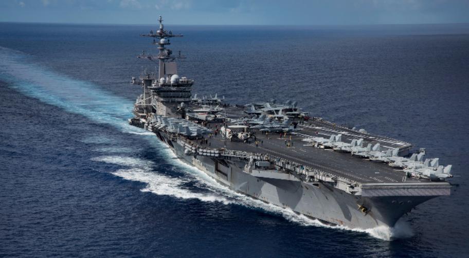 NI: мощнейшее оружие США обесценилось из-за России и Китая