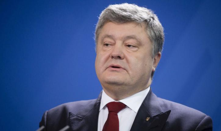 Решение Москвы, потрясшее Киев с США, получило неожиданную развязку