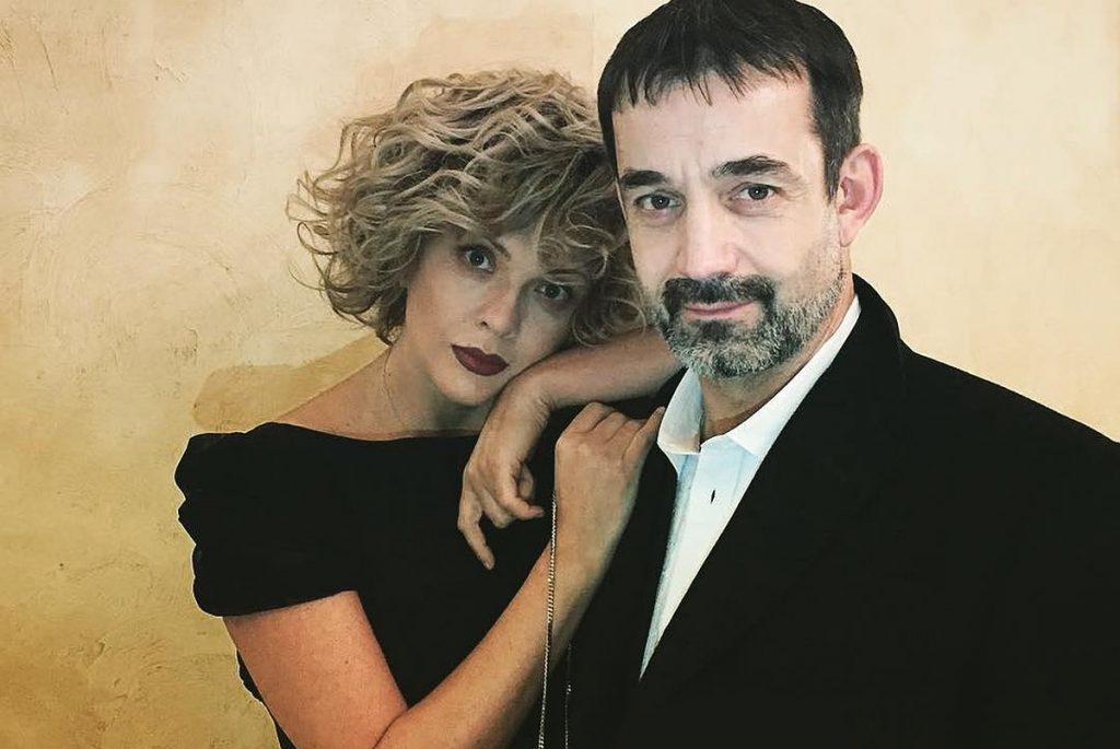 Чем порадует зрителей звезда известного сериала Ольга Дроздова