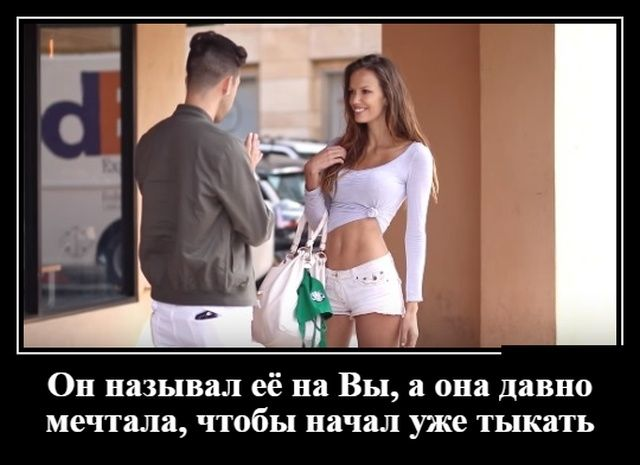 https://mtdata.ru/u19/photo714A/20053226751-0/original.jpg#20053226751
