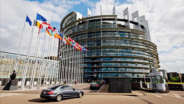 Евродепутат жёстко ответил на требование Порошенко не пускать членов ЕП в Донбасс