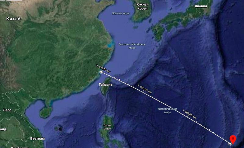 Гуам как элемент сдерживания Китая: США выделили 1 млрд долларов на развитие базы другие, Китая, работ, Гуаме, могут, Pacific, объектов, развития, Construction, острове, аэродрома, также, планируется, долларов, остров, NAVFAC, контракт, принимать, имеют, транспортные