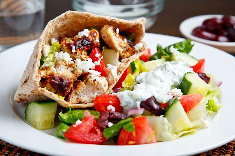 8 восхитительных блюд греческой кухни вкусные новости,греческая кухня,кулинария,кулинарные путешествия,рецепты