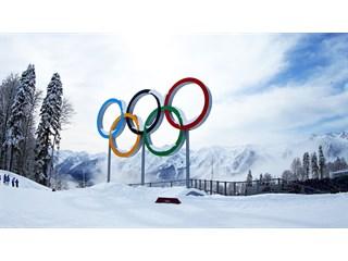 Коллизия с Олимпийскими игра…