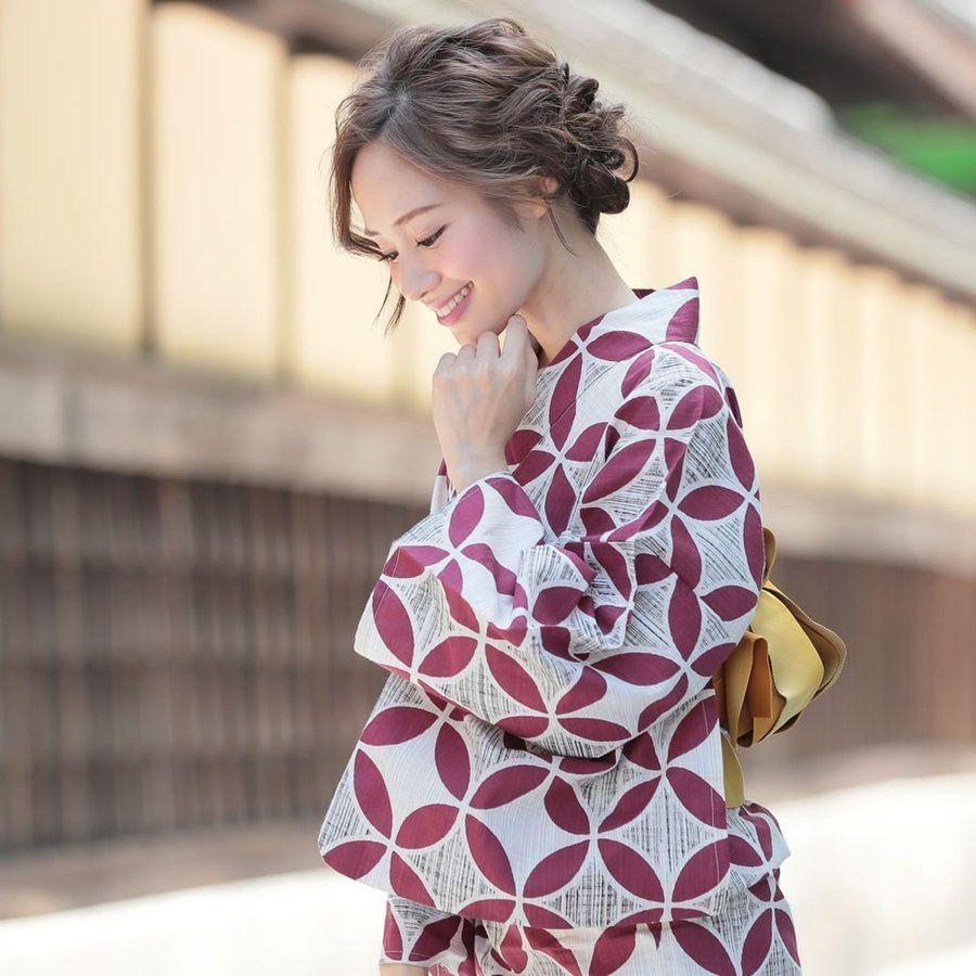 Сезон юката мода,мода и красота,одежда и аксессуары,традиции,Япония