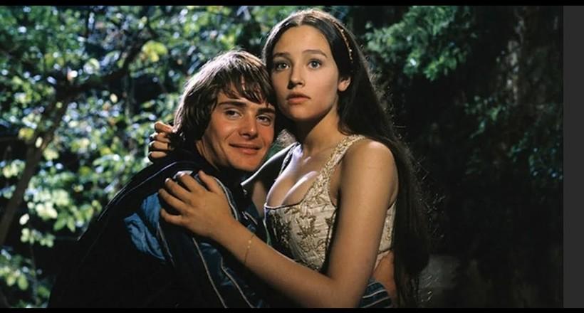 Что можно было делать в возрасте Джульетты, или как выходили замуж в тринадцать лет