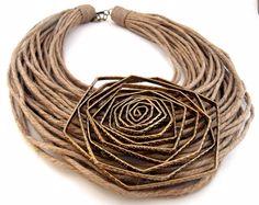 fabc566b877e03825283c83673638bab--minimal-jewelry-ceramic-jewelry (236x187, 46Kb)