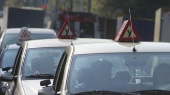 Сможет ли градация водителей повысить безопасность дорожного движения