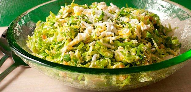 Салат «Весенний» – 5 рецептов к любому празднику еда,пища,рецепты, кулинария