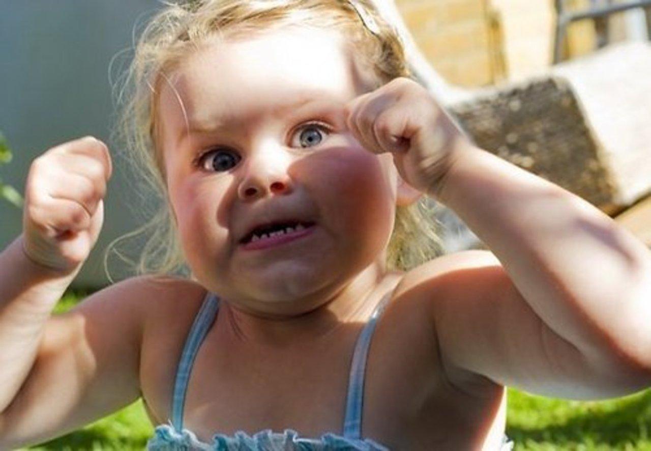 Смешные картинки непослушные дети, картинки