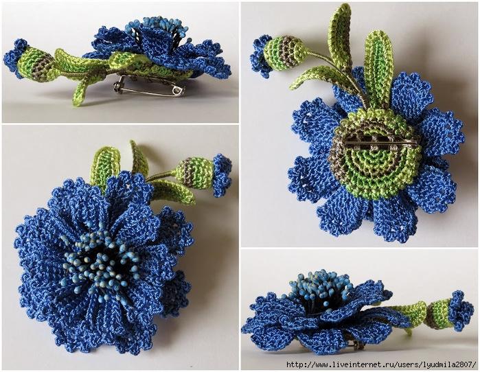cornflower_tunis_crochet (700x542, 341Kb)