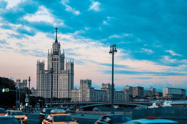 Оптимизм сменился на реализм: в России зреет смертельная схватка элит