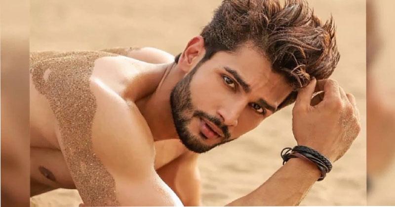 Кто он такой самый красивый и желанный мужчина всех девушек мира!