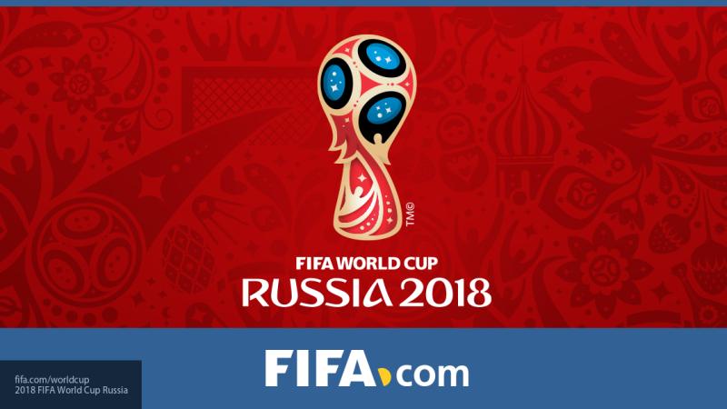 Ясновидящая рассказала о результатах сборной России на ЧМ‐2018