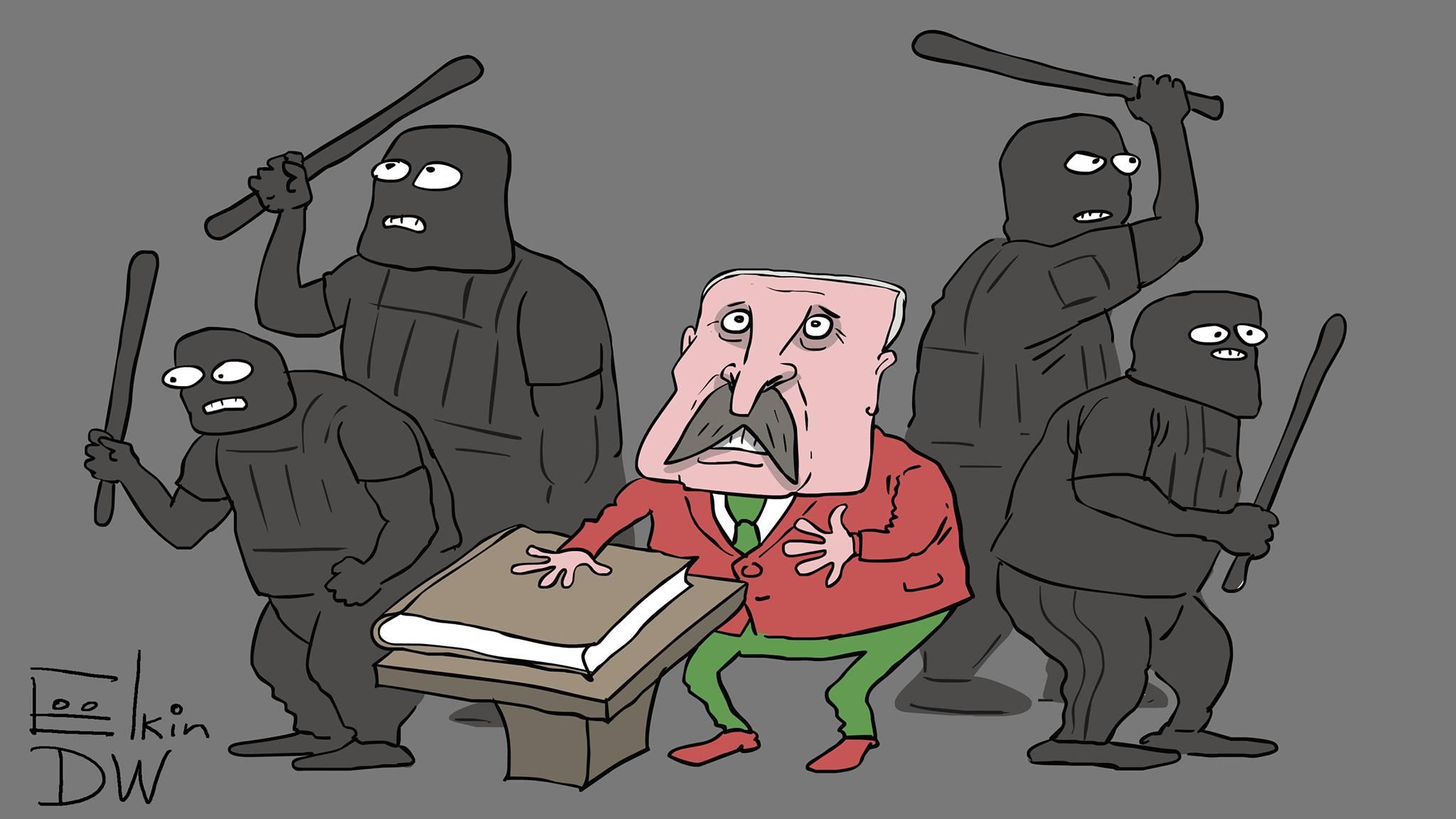 В Совете по межнациональным отношениям при президенте РФ объяснили закрытую инаугурацию Лукашенко Белоруссия,власть,Инаугурации,Лукашенко,общество,россияне