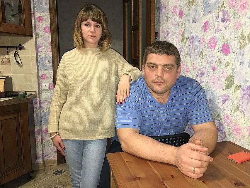 Мужика посадили на 12 лет за то, что он хотел пописать в подъезде Бугай, Алексея, девочка, когда, через, Бугая, только, чтобы, СТРАНИЧКА, ГЕРОЯ, ПУБЛИКАЦИИ, теперь, ничего, именно, сразу, потом, подъезде, никаких, вообще, мужчина