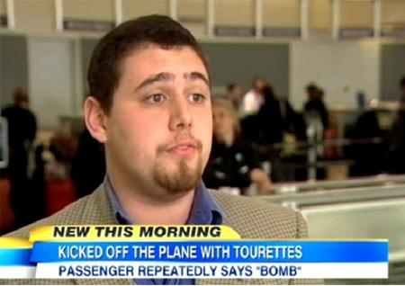 Необычные причины, по которым не допустили пассажиров к полёту