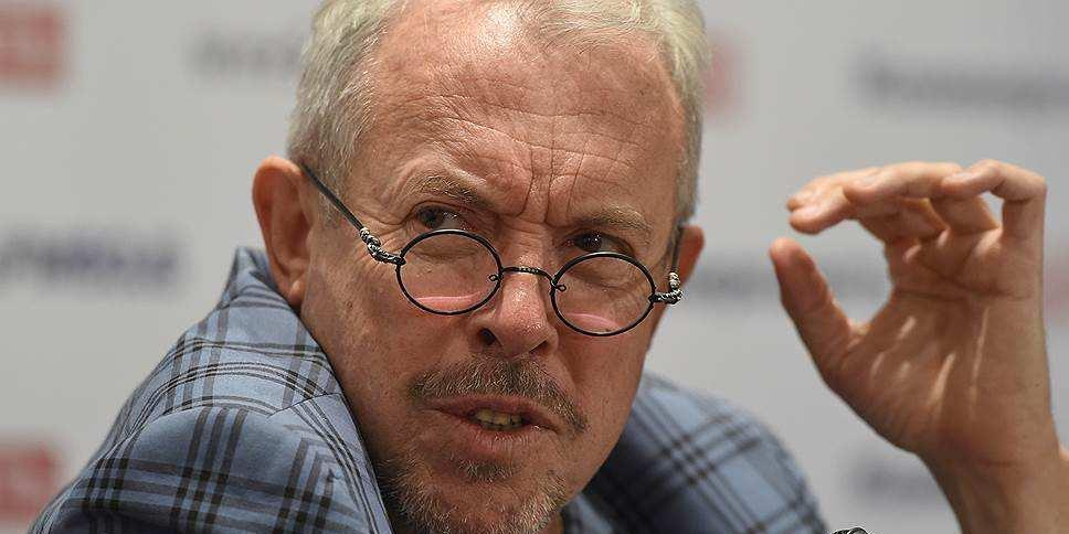 Макаревич возмутился из-за способности чиновников «губить и засирать» все вокруг