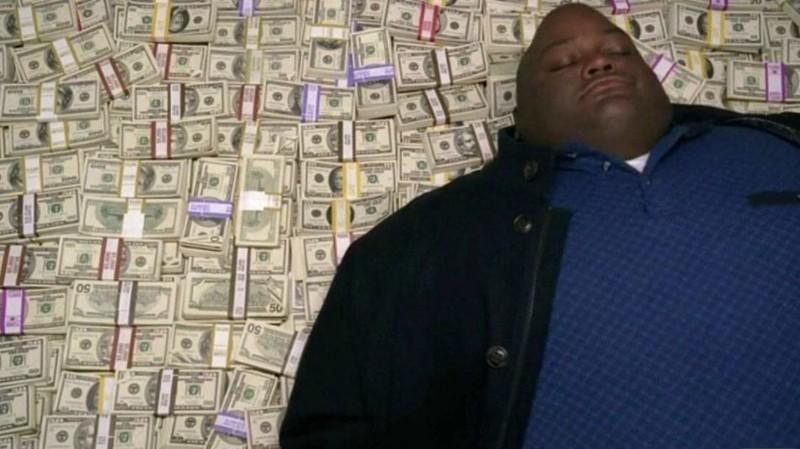 10 самых богатых бывших чиновников