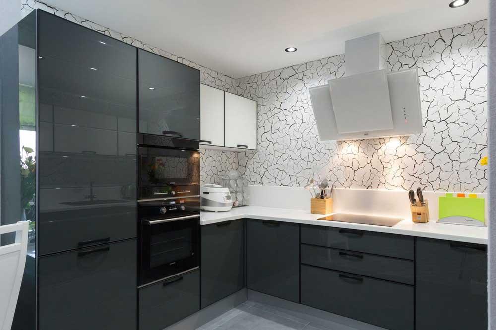 kitchen_room_10_foto14