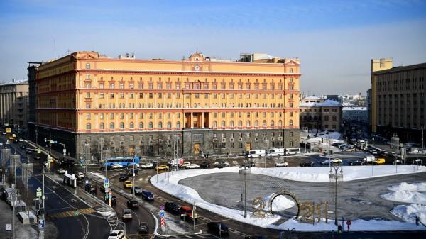 Собянин оставил Лубянскую площадь без памятника