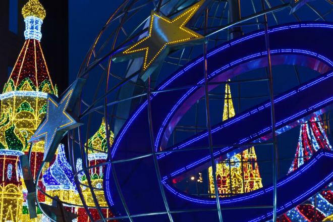 Взгляд иностранца: вещи, которые в России лучше чем на Западе