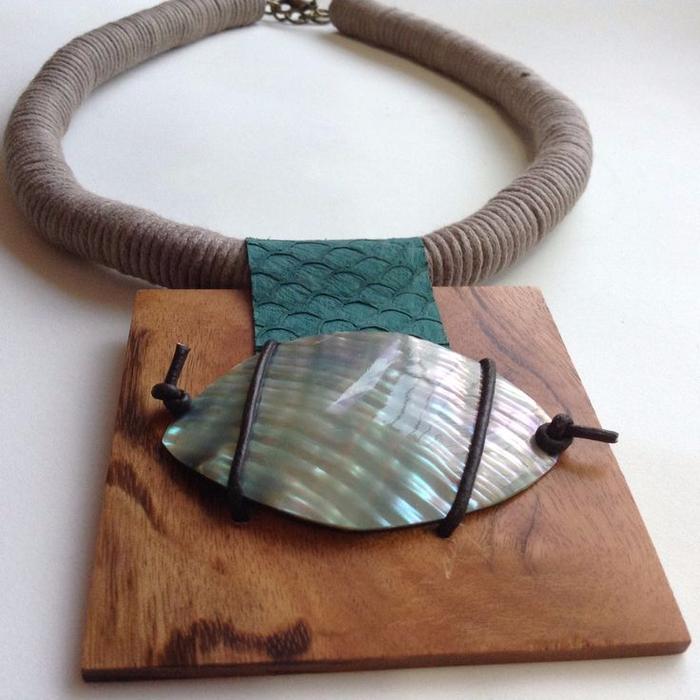 a56acc2af944b3b49a76d52fcba0a174--leather-jewelry-artisans (700x700, 375Kb)