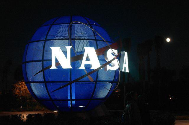 Астронавт NASA назвал перспективы сотрудничества России и США в космосе