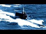 Пропавшая субмарина. Трагедия К-129 (20.02.2013)