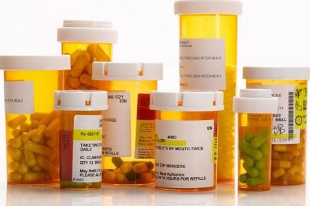 Дешевые аналоги дорогих лекарств: полный список 2017-2018 год