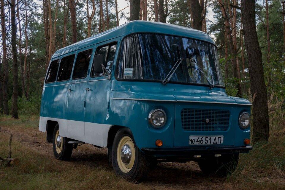 Что стало с польским производителем микроавтобусов Nysa авто,авто и мото,автосалон,водителю на заметку,история,машины,новости автомира,прошлый век,Россия,тюнинг
