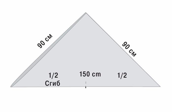 10 (700x456, 43Kb)
