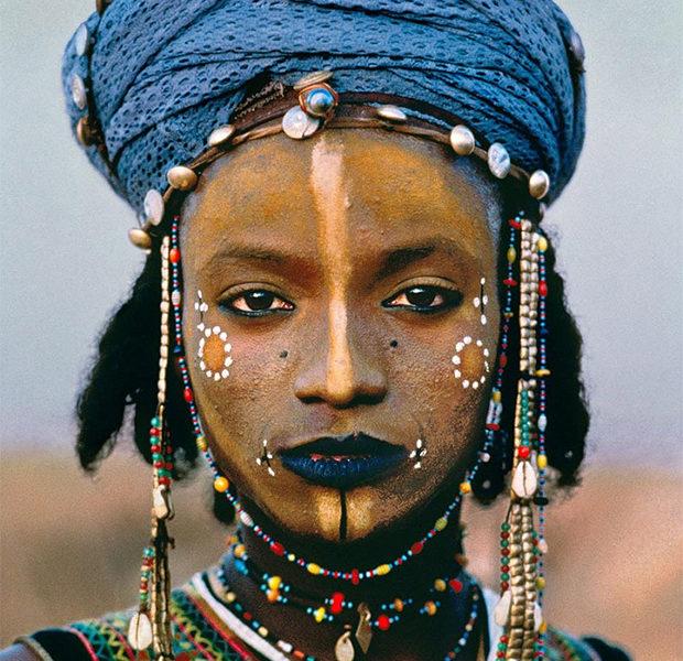 в Африке_8