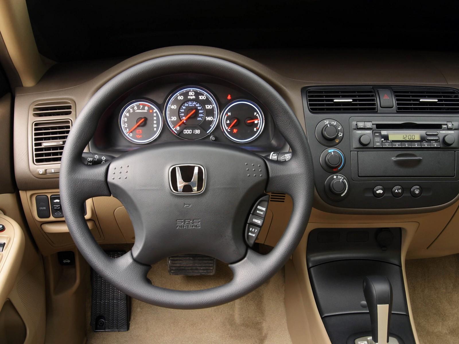 Ещё один человек убит подушками Takatа: его Honda не прошла бесплатный ремонт