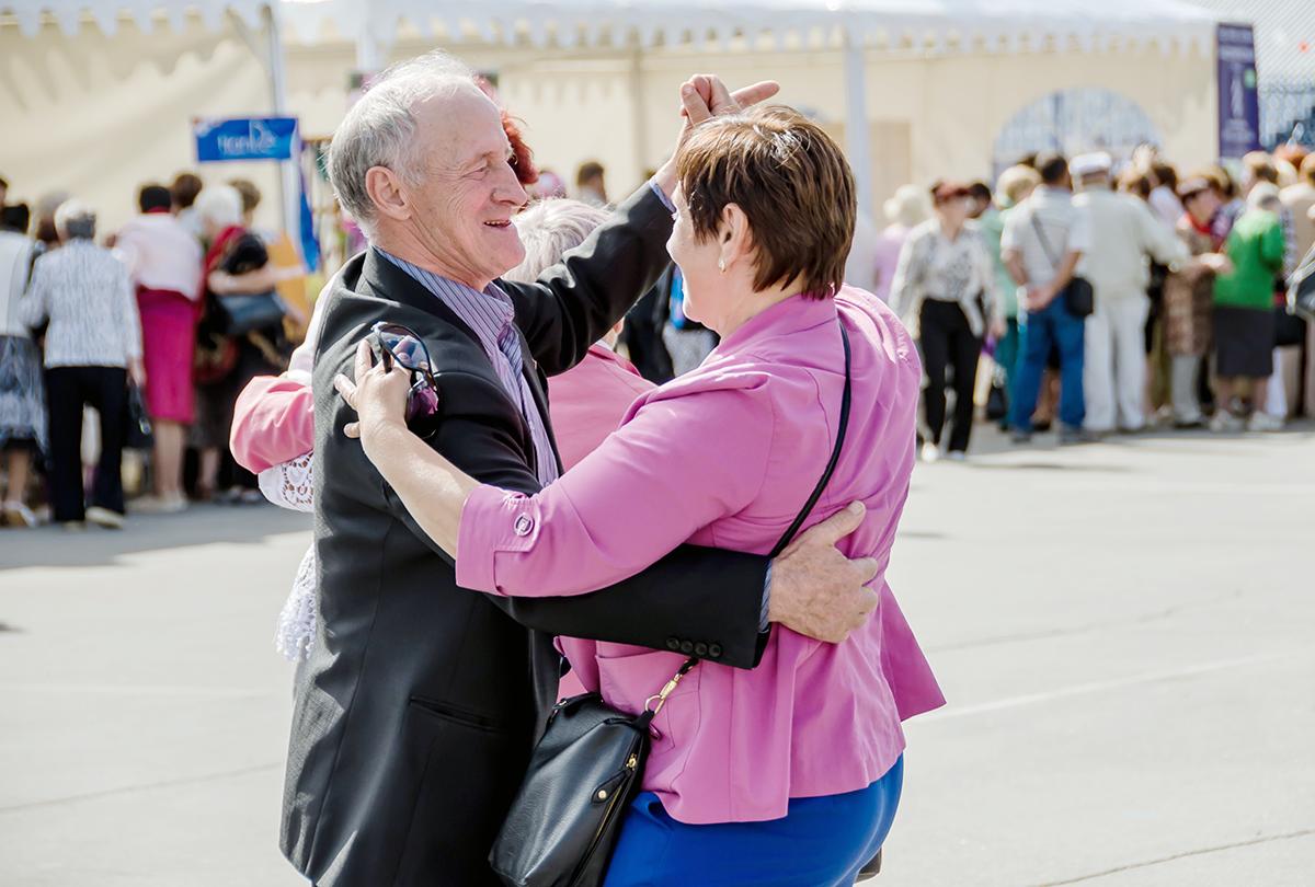 Россияне предлагают главным условием, дающим право на пенсию, считать не возраст, а трудовой стаж 30 лет