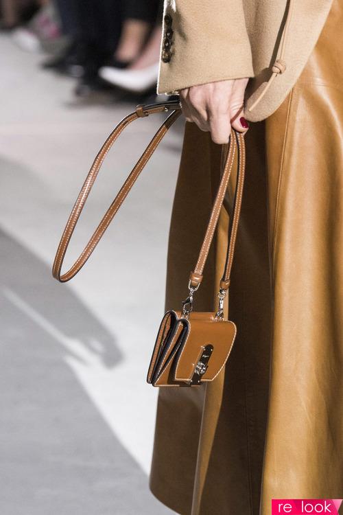 сумки-мешки