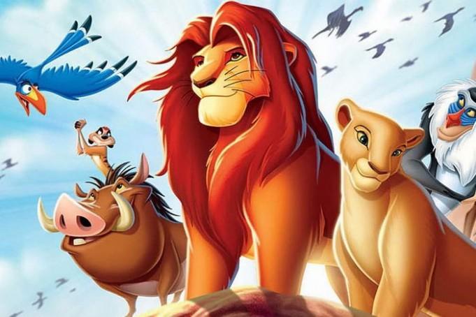 10 самых красивых анимационных фильмов